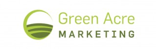 Green Acre TESTIMONIAL