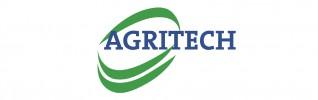 Agritech LOGO TOP
