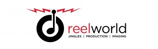 Reelworld LOGO TOP