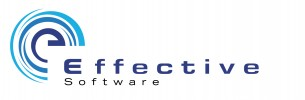 Effective Software - TESTIMONIAL