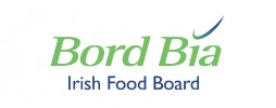 Bord Bia - The Irish Food Board
