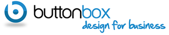 Buttonbox Exhibition and Display Ltd: Award Winning Irish & UK Exhibition Stand Design & Manufacture
