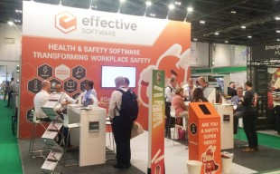 Effective Software Safety and Health Expo 2017 Work 01