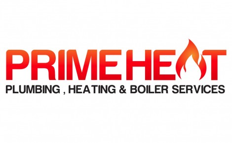 Primeheat Logo