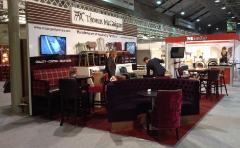 Hospitality Expo 2014 RDS 002
