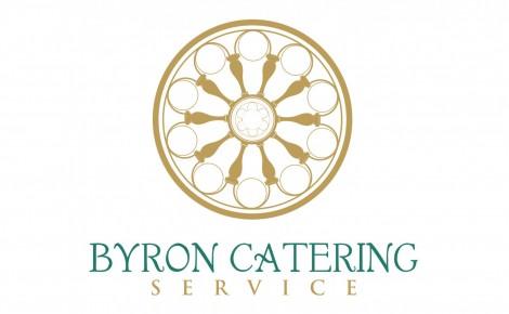 Byron 01