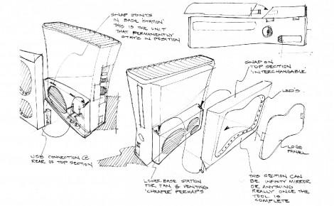 Memods Sketch 01