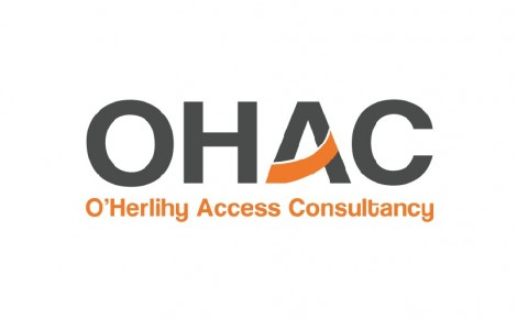 OHAC Logo