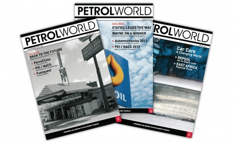 PW Covers Combined