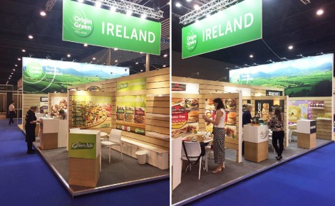 Bord Bia Free From Food 2017 Work 01