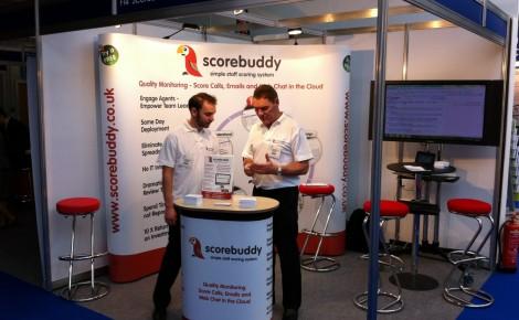 Scorebuddy 01