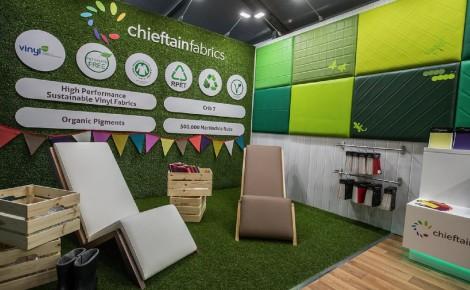 Chieftain Fabrics CDW 2018 Work 01