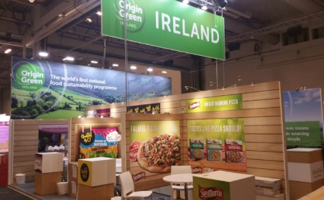 Bord Bia Free From 2018 Work 001