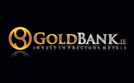 Goldbank 01