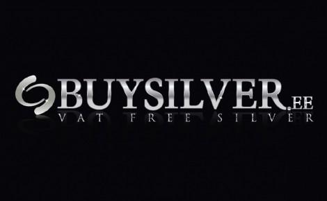 Buysilver Logo