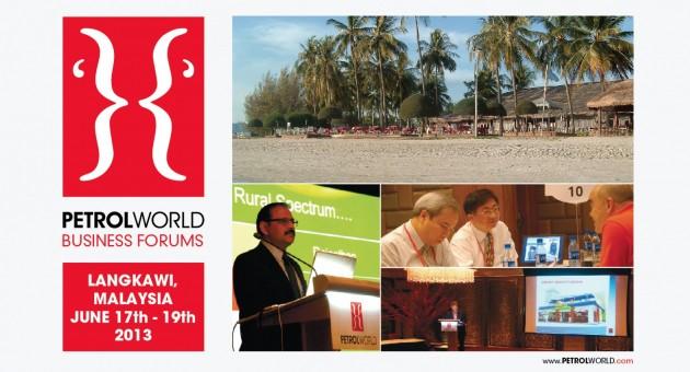 PW Forum Malaysia