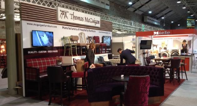 Hospitality Expo 2014 RDS 001