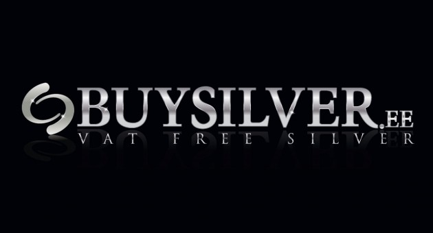 Buysilver 01