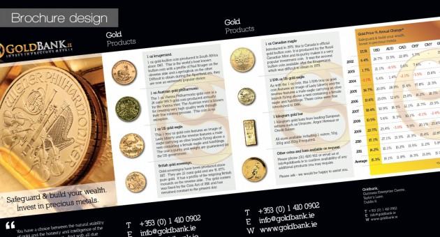 GB Brochure 01