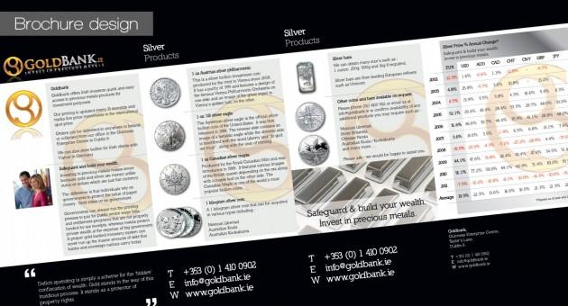 GB Brochure 02
