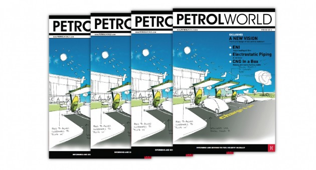 PW Winter 2012 Covers